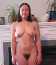 Big boobed ex wife