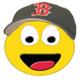 ugotme70's avatar