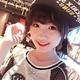 naniga2583's avatar