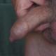 Rifton1978's avatar