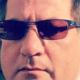 ScaryFun69's avatar