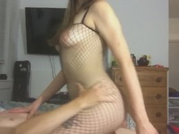 Ex wife knows how to please a cock
