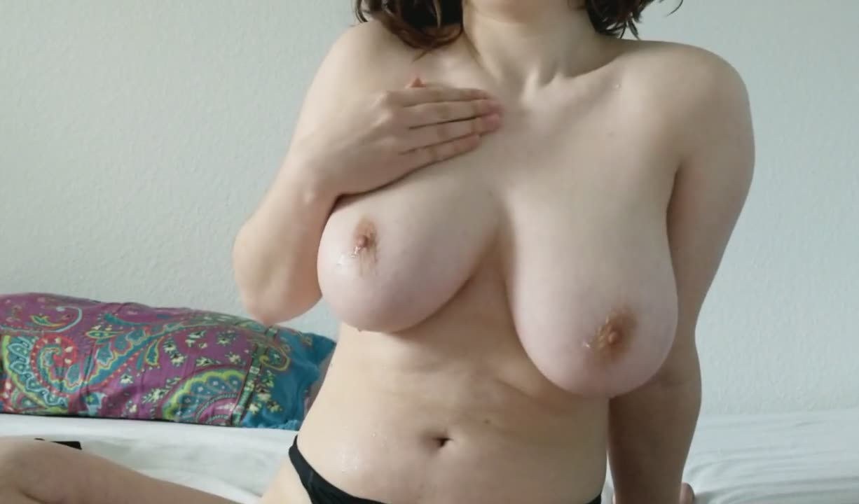 Search Play My Boobs
