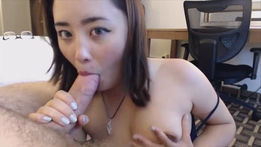 I Get Thai Girl Fucked On Vacation