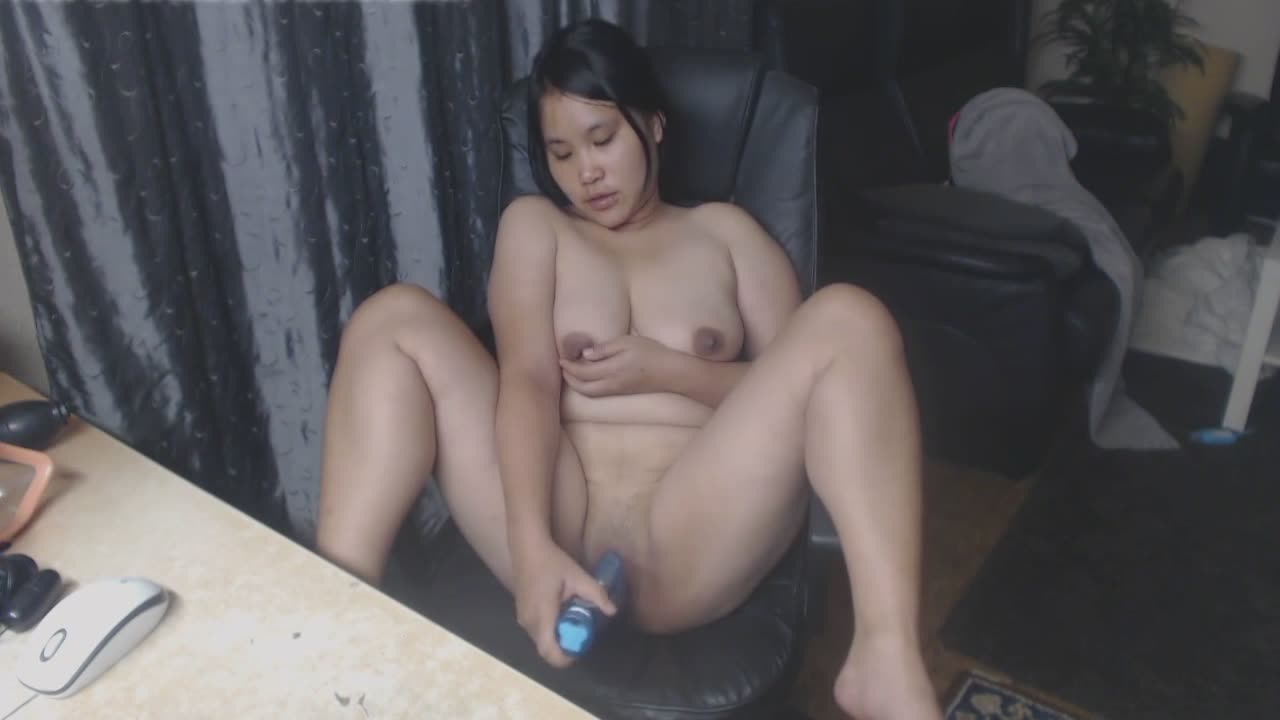 naked dad fuck with her daughter