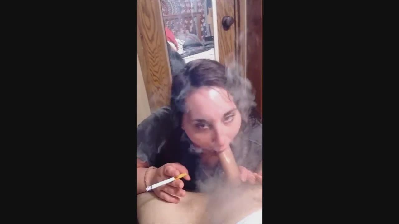 pity, erotic nude women of fetish think already