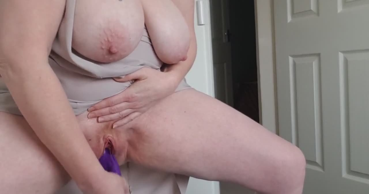 can recommend gangbang white lick dick and anal good piece Between speaking